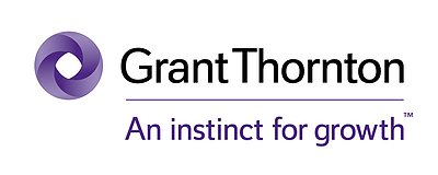 Grant Thornton | Another DR Care Solutions Strategic Partnership