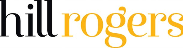 Hill Rogers | Financial Advisers