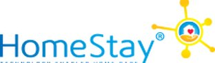 HomeStay | Aged Care Technology