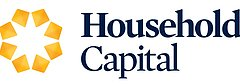 Household Capital | Retirement Financial Advisers | Another DR Care Solutions Strategic Partnership