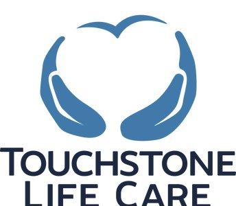 Touchstone Life Care Colour