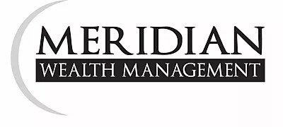 Meridian Wealth Management | Another DR Care Solutions Strategic Partnership
