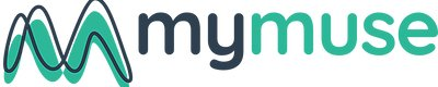 MyMuse | Returning to Work After Cancer Support Services