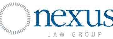 Nexus Law Group | Legal Services