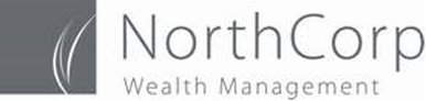 NorthCorp | Accountants & Financial Services | Another DR Care Solutions Strategic Partnership
