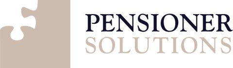 Pensioner Solutions | Another DR Care Solutions Strategic Partnership