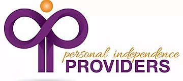 PIP | Personal Independence Providers | Disabled Care | Enabling Independent Living for Mobility Challenged | Another DR Care Solutions Strategic Partnership