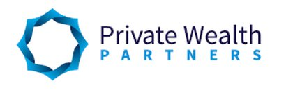 Private Wealth Partners (PWP) | Another DR Care Solutions Strategic Partnership
