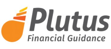Plutus Financial Guidance | Aged Care Financial Advice Service | Another DR Care Solutions Strategic Partnership