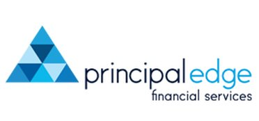 Principal Edge Financial Services | Another DR Care Solutions Strategic Partnership