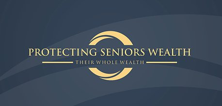 Protecting Seniors Wealth | Another DR Care Solutions Strategic Partnership
