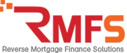 RMFS | Reverse Mortgage Financial Solutions | Aged Care Financial Services