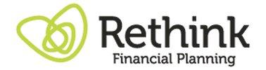 Rethink Financial