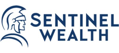 Sentinel Wealth | Financial Planning & Investing | Another DR Care Solutions Strategic Partnership