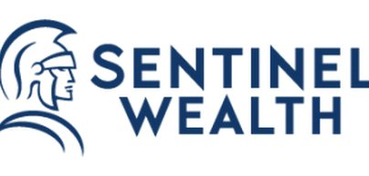 Sentinel Wealth | Financial Planning & Investing