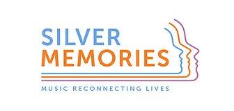 Silver Memories | Aged Care Radio Entertainment