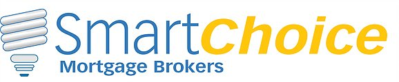 Smart Choice Mortgage Brokers | Another DR Care Solutions Strategic Partnership