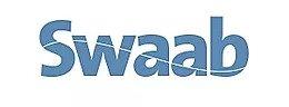 Swaab | Estate Legal Advice