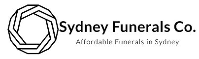 Sydney Funerals Co | Another DR Care Solutions Strategic Partnership