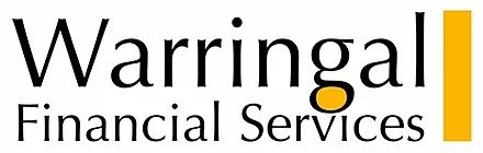 Warringal Financial Services | Another DR Care Solutions Strategic Partnership