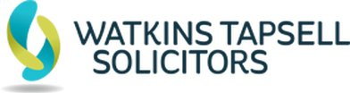 Watkins Tapsell | Solicitors | Estate Planning | Wills | Another DR Care Solutions Strategic Partnership