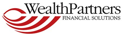 Wealth Partners Financial Solutions | Aged Care Financial Solutions | Another DR Care Solutions Strategic Partnership