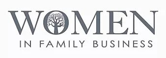 Women In Family Business (WIFB) | Another DR Care Solutions Strategic Partnership
