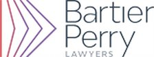 Bartier Perry Lawyers | Another DR Care Solutions Strategic Partnership