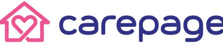 carepage | Aged Care Homes Search Service | Retirement Village Search Service