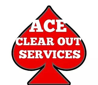 ACE Clear Out Services | Another DR Care Solutions Strategic Partnership