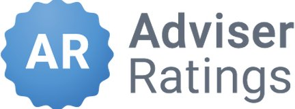 Adviser Ratings | Another DR Care Solutions Strategic Partnership
