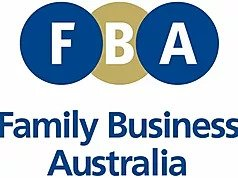 Family Business Australia | Member | Another DR Care Solutions Strategic Partnership