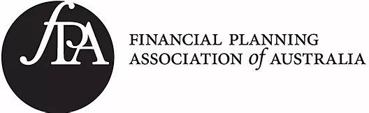 FPA (Financial Planning Association of Australia) | Aged Care Financial Planning | Another DR Care Solutions Strategic Partnership