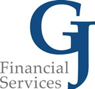 GJ Private Wealth Advice | Retirement Planning | Another DR Care Solutions Strategic Partnership