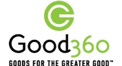 Good360 | Recycle, Upcycle, Swap, Donate
