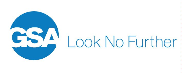 GSA Look No Further | Insurance Brokers | Another DR Care Solutions Strategic Partnership