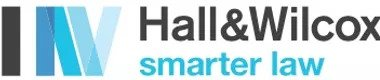 Hall & Wilcox | Lawyers | Another DR Care Solutions Strategic Partnership