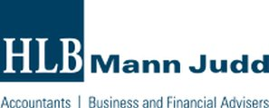 HLB Mann Judd | Financial Advisers & Accountants | Another DR Care Solutions Strategic Partnership