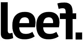 Leef | Aged Care & Retirement Independent Living Advisers