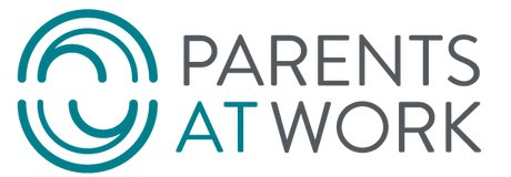 Parents At Work | Another DR Care Solutions Strategic Partnership