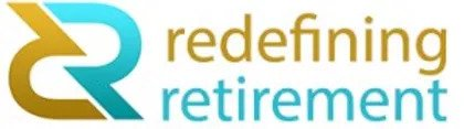 Redefining Retirement | Retirement Living Options | Another DR Care Solutions Strategic Partnership
